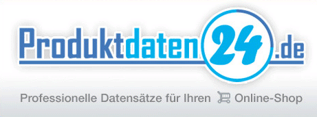 Media Dimension GmbH